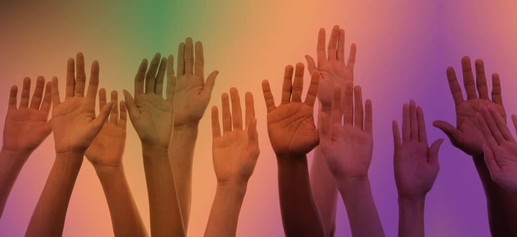 volunteer_gradient